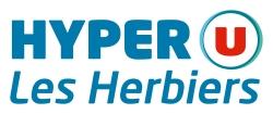 HYPER-U-Les-Herbiers